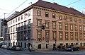 Haus-Ungargasse-Nr5.jpg