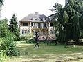 Haus-a.Waldsee-Sk.Pk.jpg