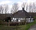 Haus Schede2.jpg