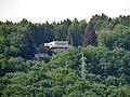 Haus am Rursee - panoramio.jpg