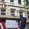 Hausbesetzung marktstraße 2013.jpg