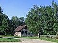 Hausen am Tann - Oberhausen153870.jpg