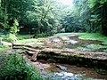 Haute-Marne Praslay Source De L'Aube 09072008 - panoramio.jpg