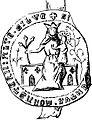 Haute-seille sceau martimprey.jpg