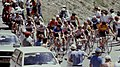 Hautes-Alpes Col De L'Izoard Tour de France 071986 - panoramio (4) (cropped).jpg