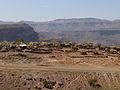 Hauts plateaux entre Sekota et Mékélé (1).jpg