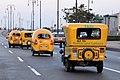 Havane-coco-taxis.jpg