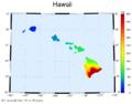 Hawaii 1998 0p2s 2p50.png