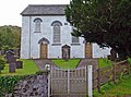 Hawen Welsh Independent Chapel, Rhydlewis - geograph.org.uk - 991256.jpg