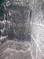 Hayravank Monastery (khachkar) (48).jpg