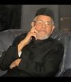 Hazrat Makhdoom Shah Sakib Kidwai (RA).pdf