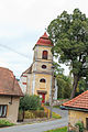 Heřmaň kostel sv. Václava1.jpg