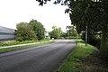 Heathcote Lane, Heathcote - geograph.org.uk - 1453840.jpg