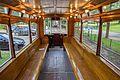 Heaton Park Tramway 2016 016.jpg