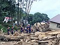 Heavy rain disaster in Hiroshima-20140823 181654.jpg