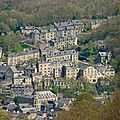 Hebden Bridge (8714312985).jpg