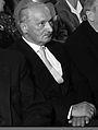 Heidegger 4 (1960).jpg