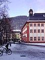 Heidelberg Uniplatz.jpg