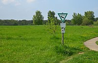 Heilbronn Waldheide Naturdenkmal 2013 05 05.jpg