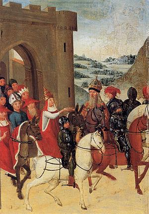 Heilig-Blut-Tafel Weingarten 1489 img18.jpg