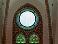 Heiligendamm Herz-Jesu-Kapelle Fenster 3.jpg