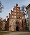 Heiligengrabe Blutkapelle 2016 W.jpg