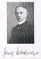 Heinrich Bechtolsheimer um 1900.JPG
