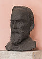 Heinrich Lammasch (Nr. 19) - Bust in the Arkadenhof, University of Vienna - 0301.jpg