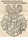 Heinrich Wirri Wappen.jpg