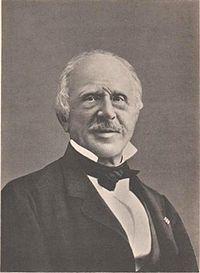 Heinrich von Andlaw1.jpg
