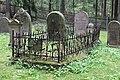Heinrichs-Jüdischer-Friedhof-Simson.jpg