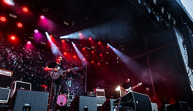 Heisskalt - Rock am Ring 2018-4796.jpg