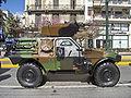 Hellenic Army - Panhard VBL - 7217.jpg