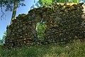 Helme castle - panoramio.jpg