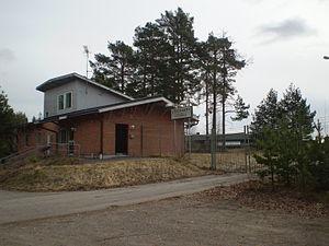 Helsinge Airport 04.JPG