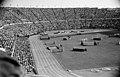 Helsingin olympiakisat 1952, kisojen päätöspäivä - N157797 - hkm.HKMS000005-km0000m5ux.jpg