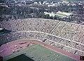 Helsinki olympialaiset 1952 - XLVIII-269 - hkm.HKMS000005-km0000mrd3.jpg