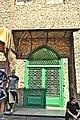 Hemmat Mosque 04.jpg