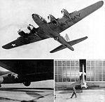 Hendricks Army Airfield - 1942 Yearbook - scenes.jpg
