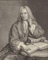 Hendrik Snakenburg.jpg