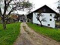 Henndorf (Berg 17-1).jpg