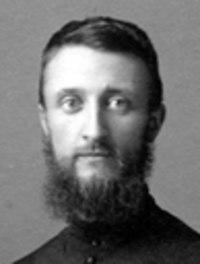Henri Auger.tiff