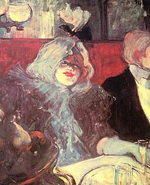 Henri de Toulouse-Lautrec 029.jpg
