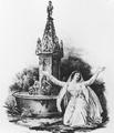 Henriette Méric-Lalande as Alaide in Bellinis La straniera, Milan 1829.png