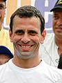 Henrique Capriles Radonski in Yare (2).jpg