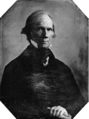 Henry Clay by Mathew Brady c1849.png