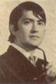 Henry Delgado.png