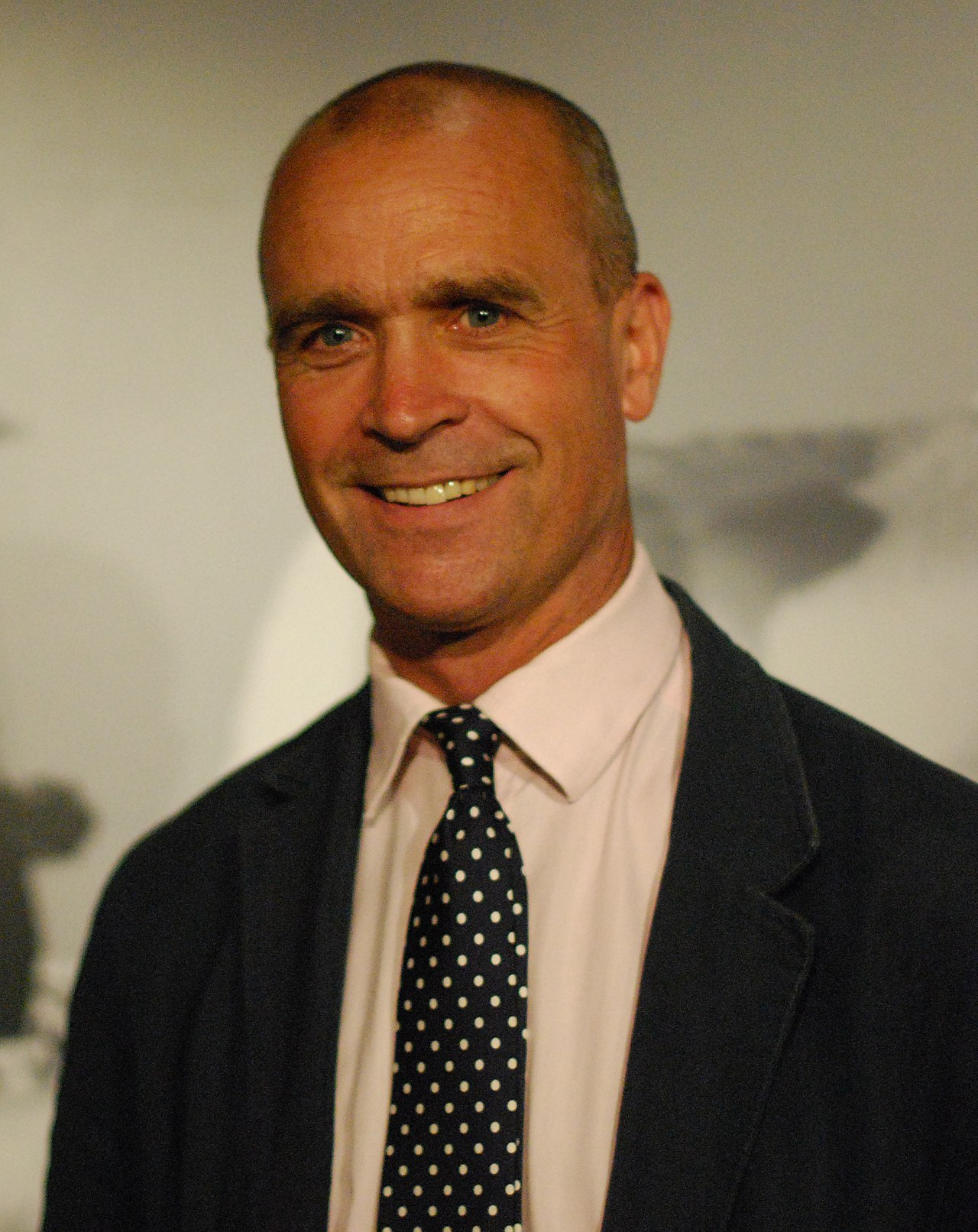 1280px Henry Worsley in 2010