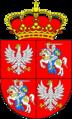 Herb Obojga Narodow.png
