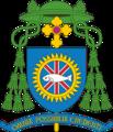 Herb biskupa Marka Solarczyka.png